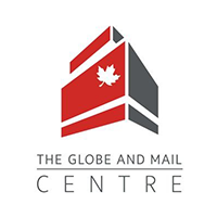 Globe and Mail Centre